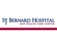St. Bernard Hospital